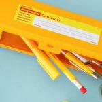 お気に入りのおしゃれなペンケースが見つかる!通販サイトおすすめ10選