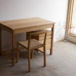 おしゃれな家具が見つかる!「長野県」にある家具屋さんおすすめ9選