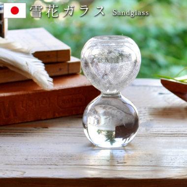 ガラス製ペーパーウェイト