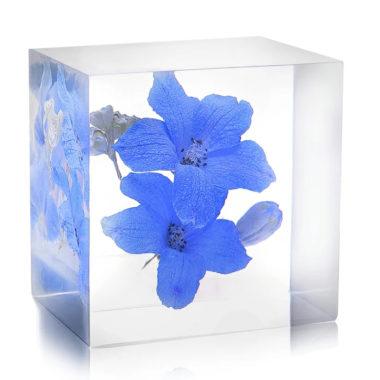 花フラワーモチーフ