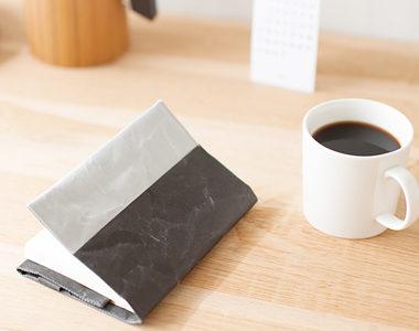 ワンランク上のおしゃれで上質な紙製ブックカバーおすすめ10選