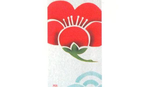 和の雰囲気を味わえる!おしゃれな和風タペストリーのおすすめ10選