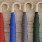 お気に入りが見つかる!おしゃれな傘の通販サイトおすすめ10選