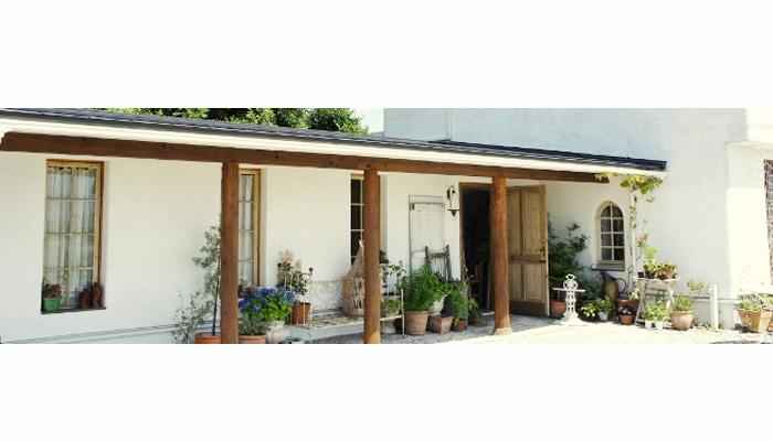 富山県にあるおしゃれな家具屋さん