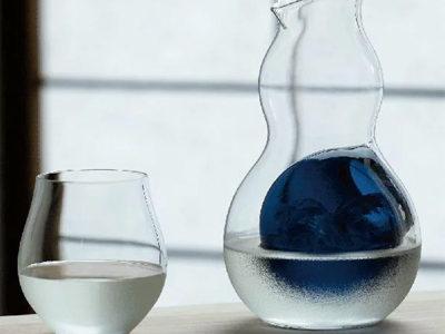 おしゃれにお酒を注げる!ギフトにも最適なガラス製とっくり10選