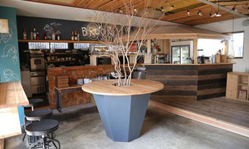 お気に入りの家具を見つけよう!三重県のおしゃれな家具屋10選