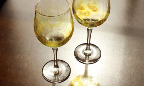お祝いやプレゼントに!おしゃれなワイングラスのおすすめ10選