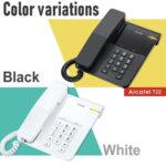 デザイン性重視!かっこよくてスタイリッシュな電話機おすすめ10選