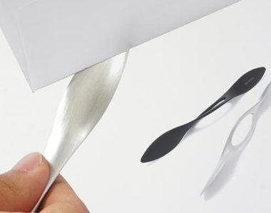 デザイン性重視!おしゃれなペーパーナイフのおすすめ10選