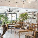 オシャレな家具屋を見つけよう!石川県にあるおすすめ家具店10選