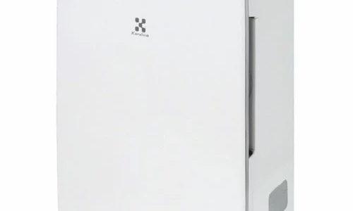 除湿力が落ちない!デシカント式のおしゃれな除湿器おすすめ10選