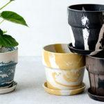 おしゃれな鉢で観葉植物を育てよう!おすすめの通販サイト10選
