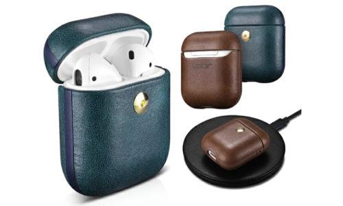 おしゃれなデザインたくさん!おすすめのヘッドフォン&イヤホン特集