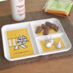 人気の北欧テイスト!おしゃれな子供用食器おすすめ10選