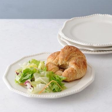 インスタ映えするおしゃれな北欧テイストの食器
