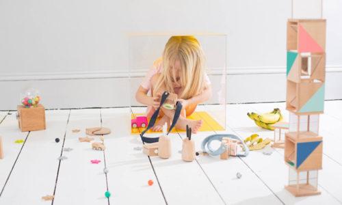 おしゃれなおもちゃが買える!おすすめ通販サイト10選
