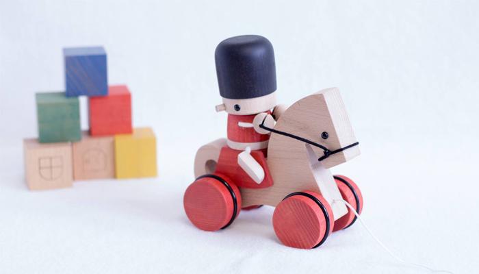 おしゃれなおもちゃが買える通販サイト