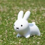 バランス力を養う!おしゃれなバルーントイ(おもちゃ)おすすめ10選