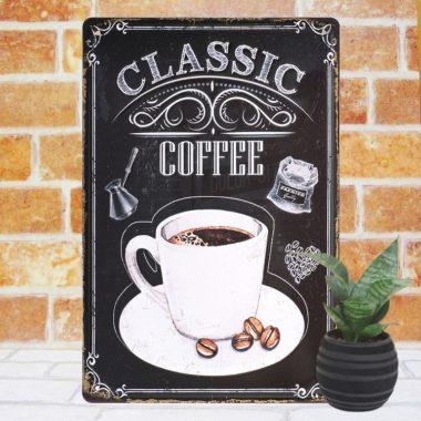 おしゃれなカフェ風雑貨