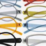 おしゃれな老眼鏡はどこで買う?おすすめ通販サイト10選