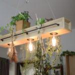 おしゃれな照明がカフェの雰囲気を醸し出す!おすすめカフェ風照明10選