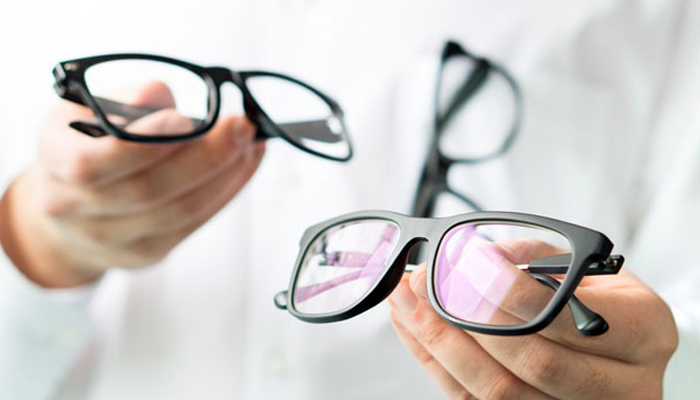 おしゃれな老眼鏡が買える通販サイト