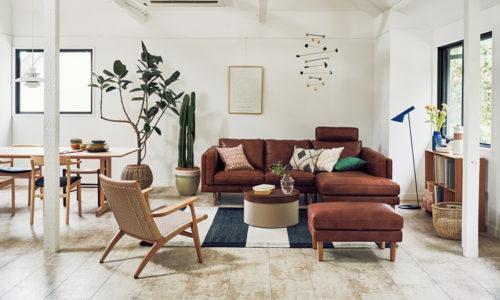 【和歌山県】にあるおしゃれで雰囲気の良い家具屋さんおすすめ10選