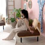 憧れのアジアン家具!おしゃれなラタン調ソファ【一人掛け】10選